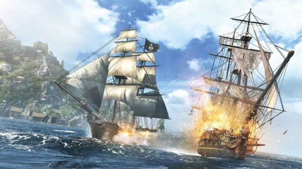 AC4-ShipCombat