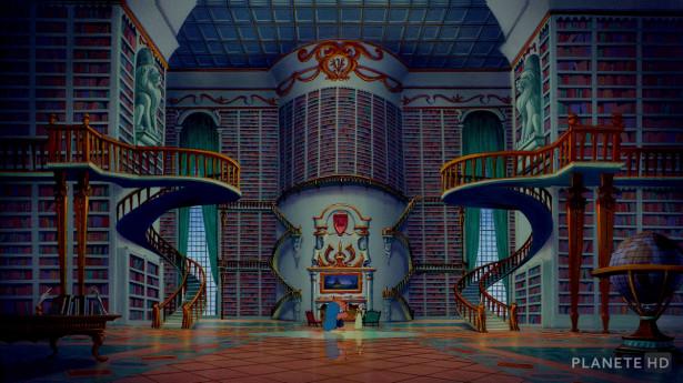 labelleetlabetebibliothèque