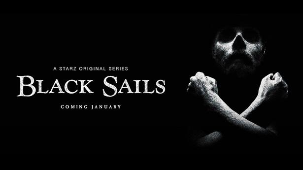 Black_sails_thumb