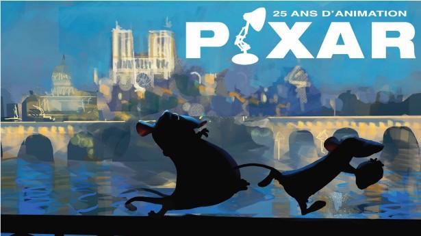 affiche_pixar_ratatouille_2
