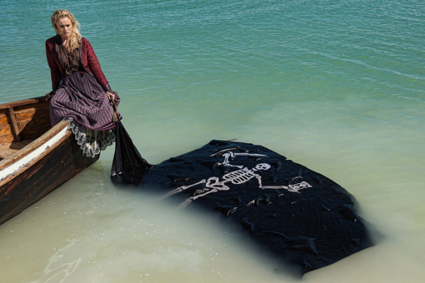 black_sails_flag