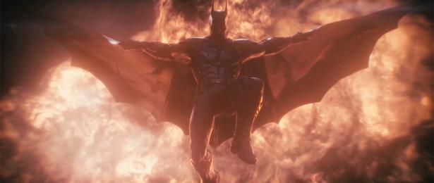 Batman_v