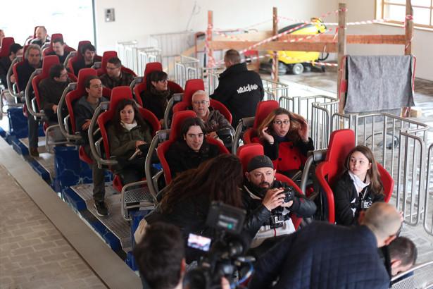 AlpinaBlitz_journalistes