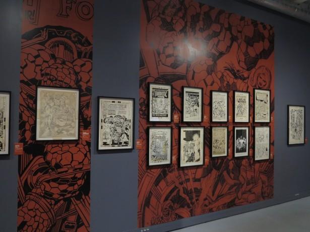 expo-marvel-au-musee-art-ludique_6413 (Copier)