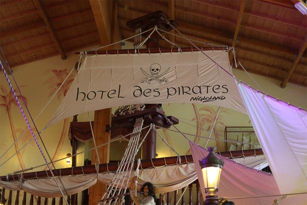 hotel_pirates