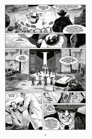 www page 31