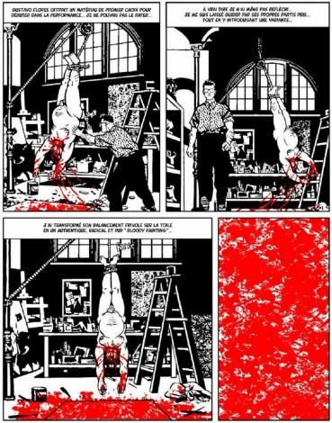 moi-assassin-3