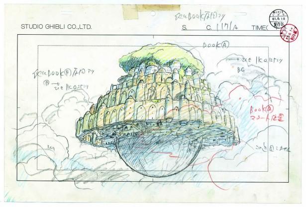 castle-in-the-sky-0d2a-diaporama