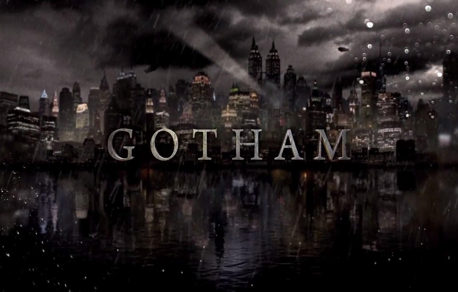D 233 Couverte S 233 Rie Gotham