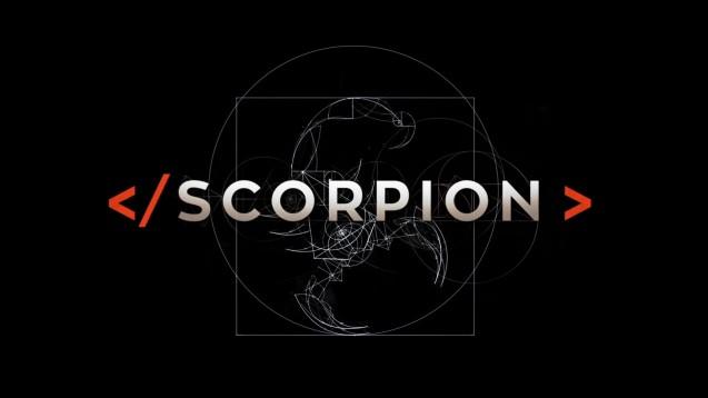Scorpion_(serie_televisiva)