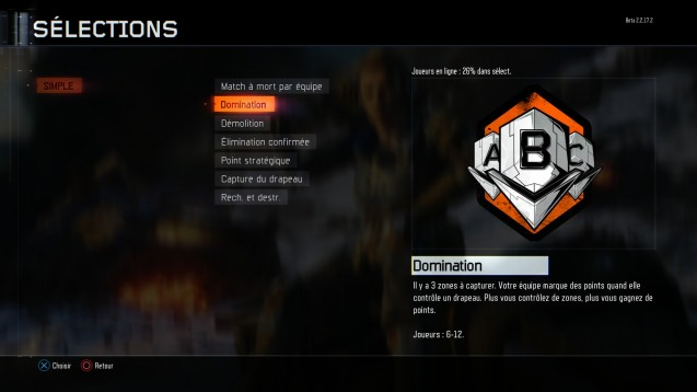 Call of Duty®: Black Ops III Multiplayer Beta_20150820181602