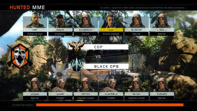 Call of Duty®: Black Ops III Multiplayer Beta_20150820185441