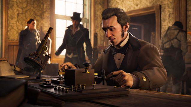 08179746-photo-assassin-s-creed-syndicate-preview