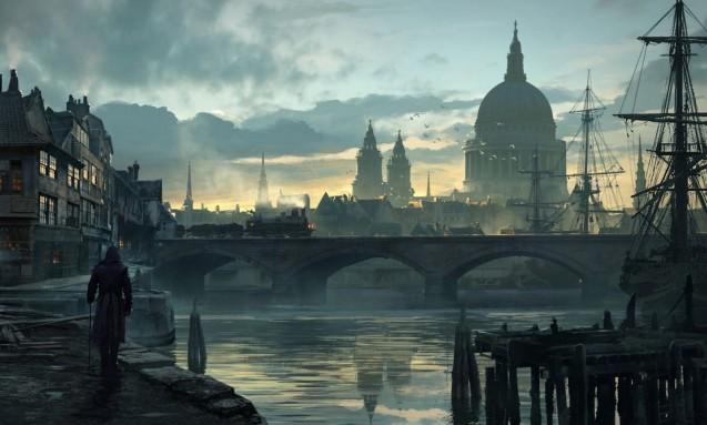 assassins_creed_syndicate_london_art-2