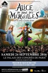 alice-au-pays-des-merveilles-cine-concert-2016