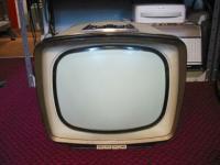 Souvenirs télé