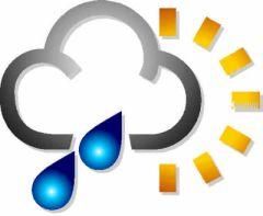 [N95] Météo gratuite avec Mobile Weather