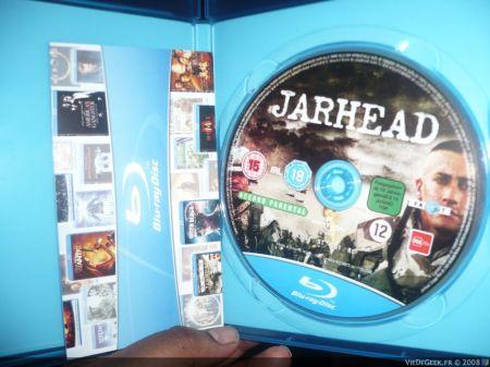 jarhead-2.JPG