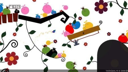 buu-buu-cocoreccho-by-locoroco-2-ps3-screenshot-big.jpg