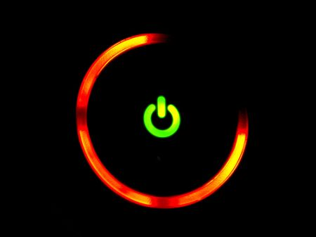 Ring-Of-Death-Xbox-360.jpg