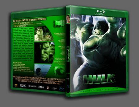 hulkbluraypreviewcoverfic3.jpg