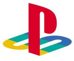 playstation_logo.jpg