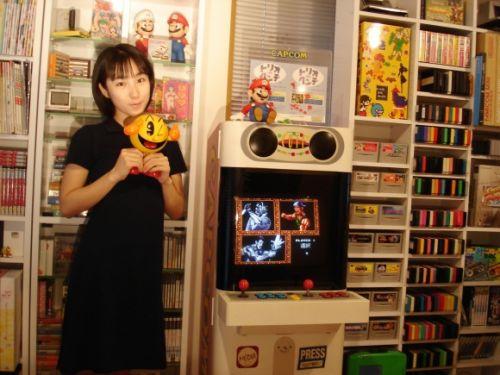 2009_05_23_anno_haruna_01.jpg