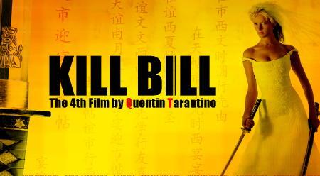 kill_bill_collector.jpg