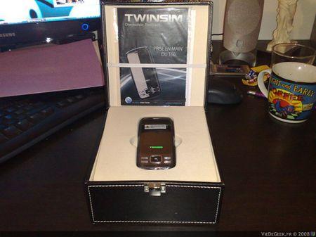 Twinsim_T60-1.jpg