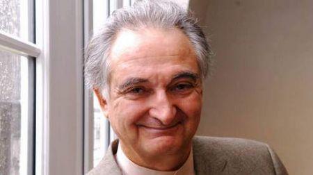 [Livre] Une brève histoire de l'avenir de Jacques Attali
