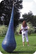 [Expo] Circuit d'art contemporain : Grisy-les-plâtres