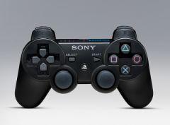 [PS3] DualShock 3