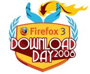 Firefox et le record du monde