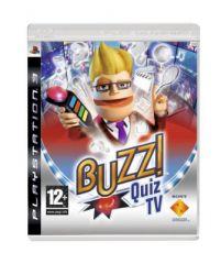 buzz_quiz_tv.jpg