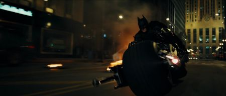 batman_05.jpg