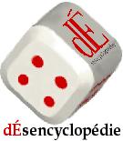 Désencyclopédie, l'anti-Wikipedia