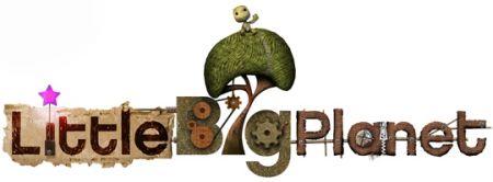 LittleBigPlanetLogo.jpg