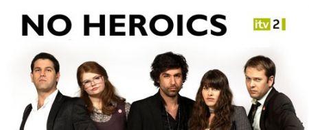 no-heroics-logo.jpg
