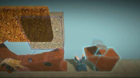 [Test PS3] LittleBigPlanet : le jeu de l'année ?