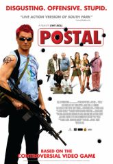 postal-cover.jpg