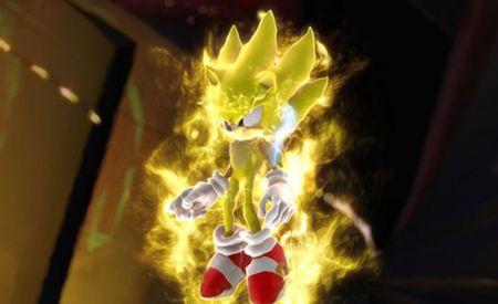 Sonic_Xbox_03.jpg