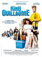 [Ciné] King Guillaume, Foresti brille et Pef plonge