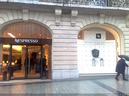 Nespresso_champs_elysees-11.jpg