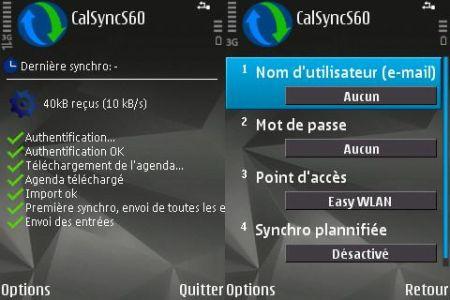 goosync60.jpg