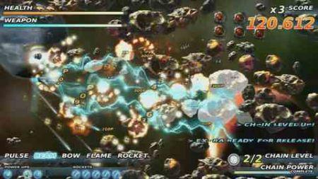 screengrab_480.jpg