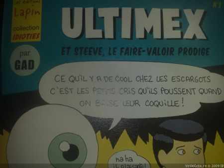 Ultimex-1.jpg