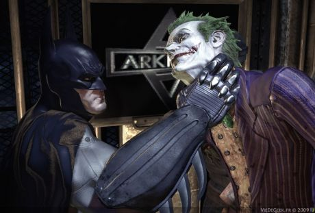 Batman_arkham_asylum_02.jpg