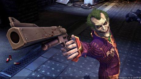 Batman_arkham_asylum_03.jpg