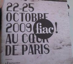 fiac_invitation_07.jpg