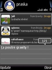 Screenshot0025_1.jpg